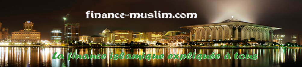 finance-muslim.com