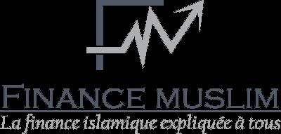 finance-muslim.com